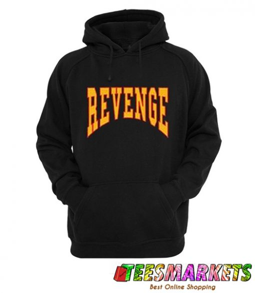 Everlasting Hoodies