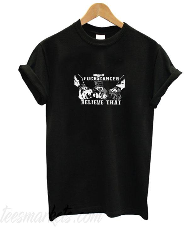 Seth Rollins Roman Reigns T Shirt