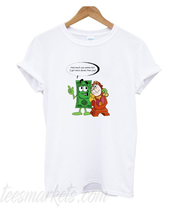 Snoopy Charlie Brown Whisper Words Of Wisdom Let It Be New T